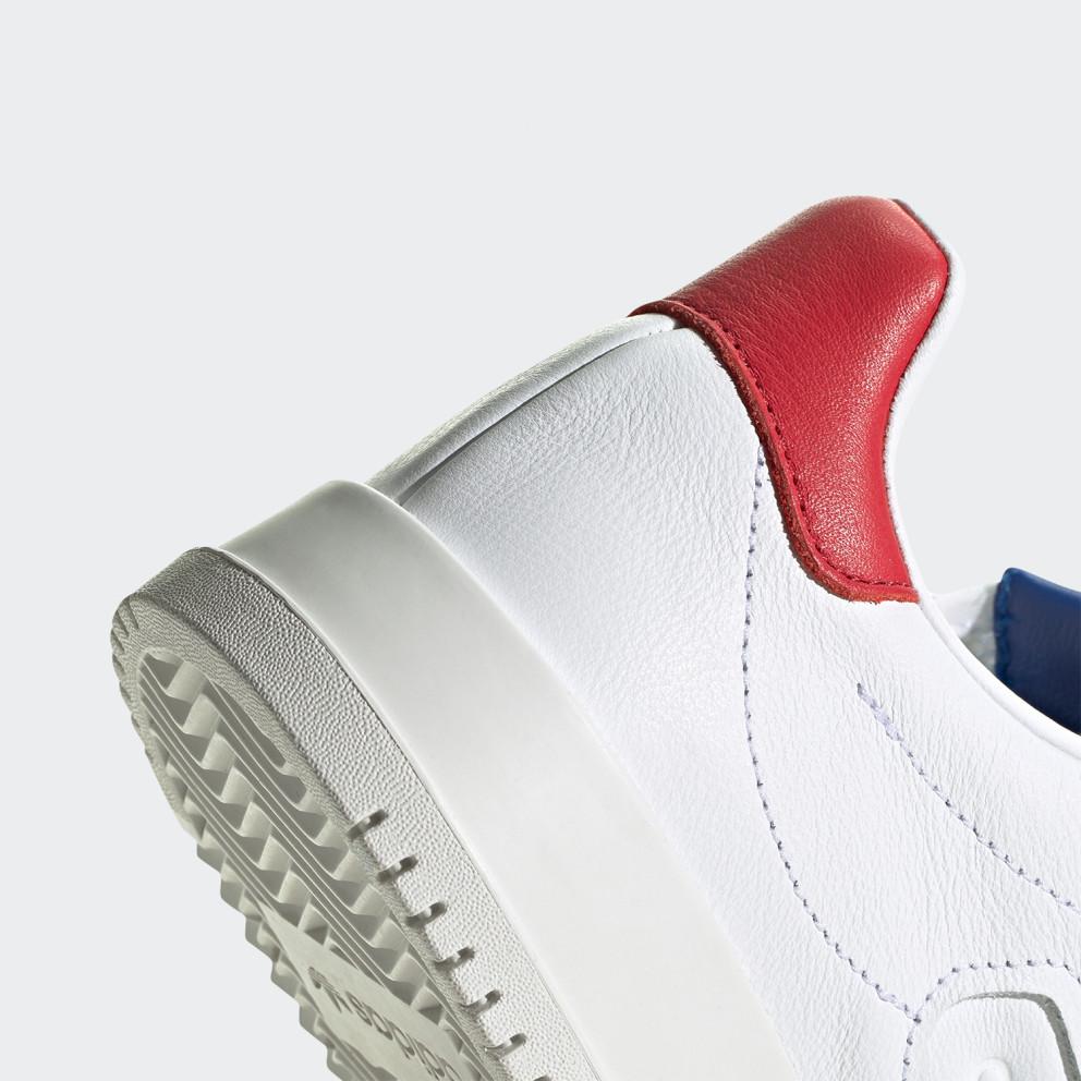 adidas Originals Sc Premiere