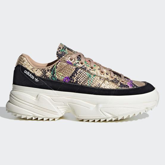adidas Originals Kiellor Women's Shoes