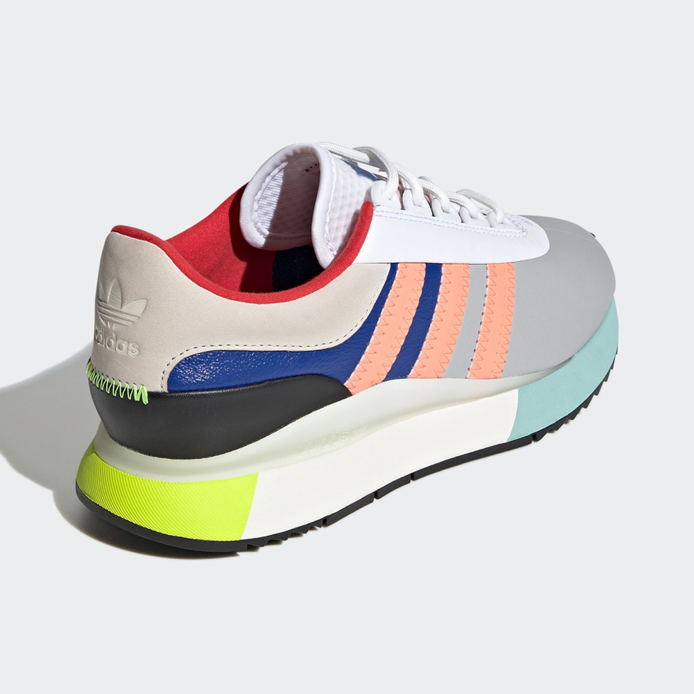 adidas Originals Sl Fashion Women's Shoes