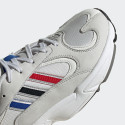 adidas Originals Yung-1 Men's Shoes
