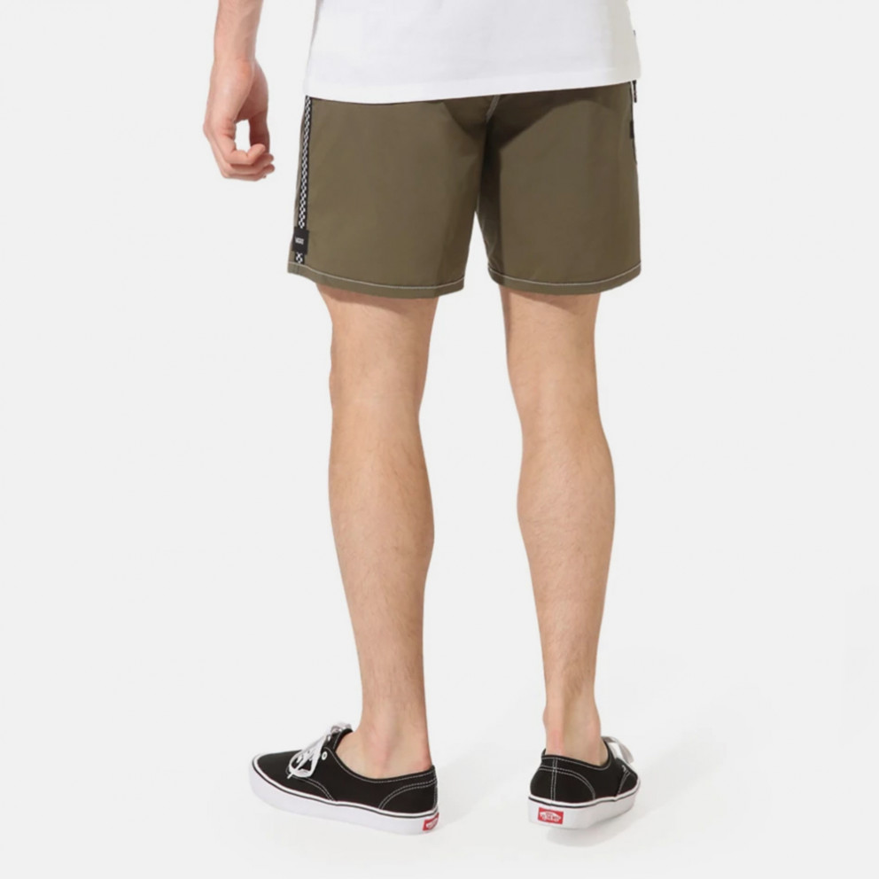 Vans Ever-Ride Men's Shorts
