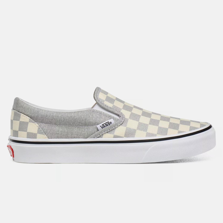 Vans UA Classic Slip-On Women's Shoes (9000049026_44462)