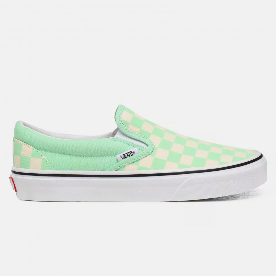 Vans Ua Classic Slip-On Women's Shoes