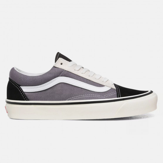 Vans Ua Old Skool 36 Unisex Shoes