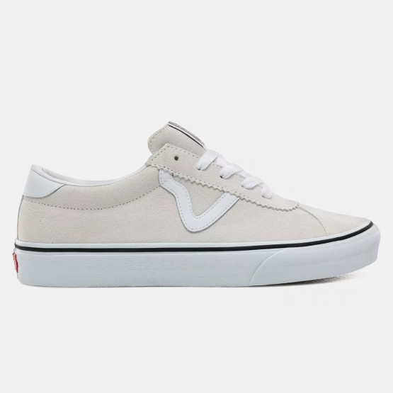 Vans Ua Vans Sport (Suede) Unisex Shoes