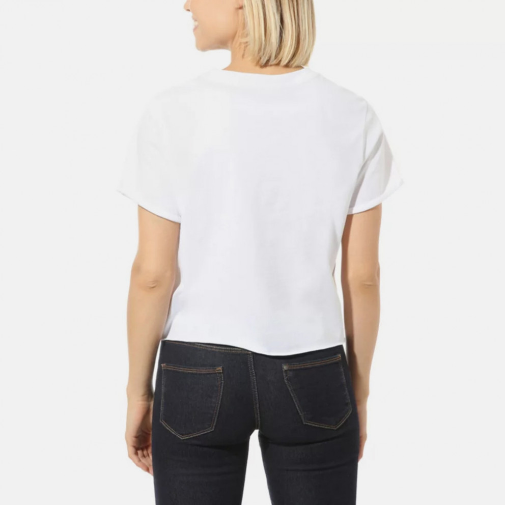 Vans Greenhouse Women's T-Shirt