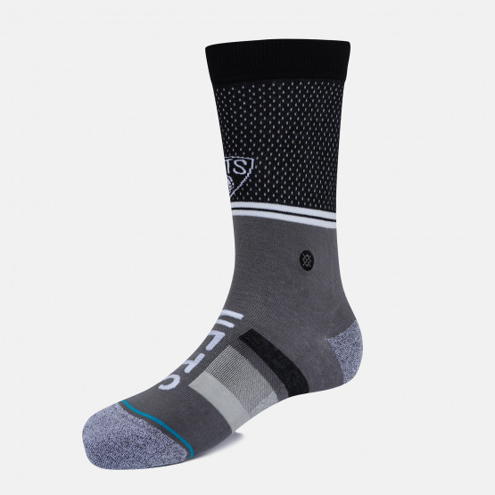 Stance Nets Shortcut 2 Socks