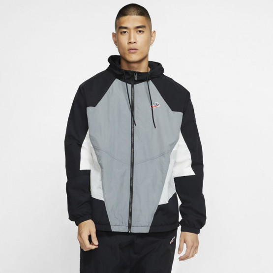 Nike Sportswear Windrunner Woven Men's Jacket