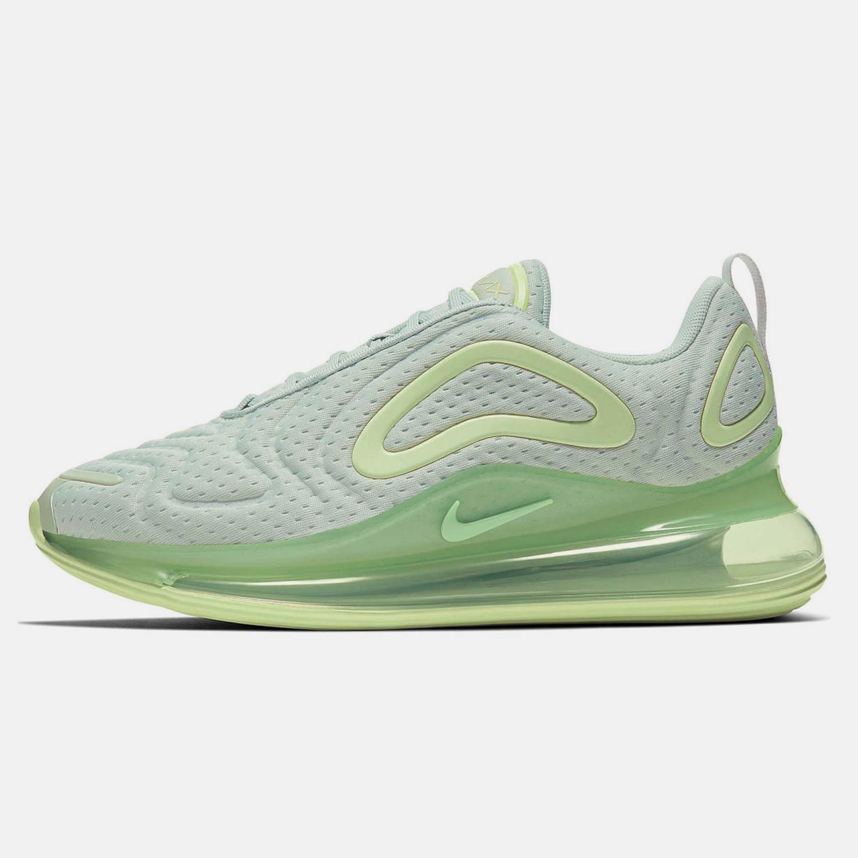 Nike Air Max 720 Mesh Women's Shoes (9000044255_43216)