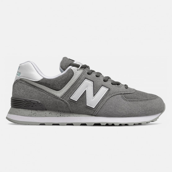 New Balance 574 Men's Shoes
