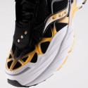 Saucony Grid Web Men's Sneakers