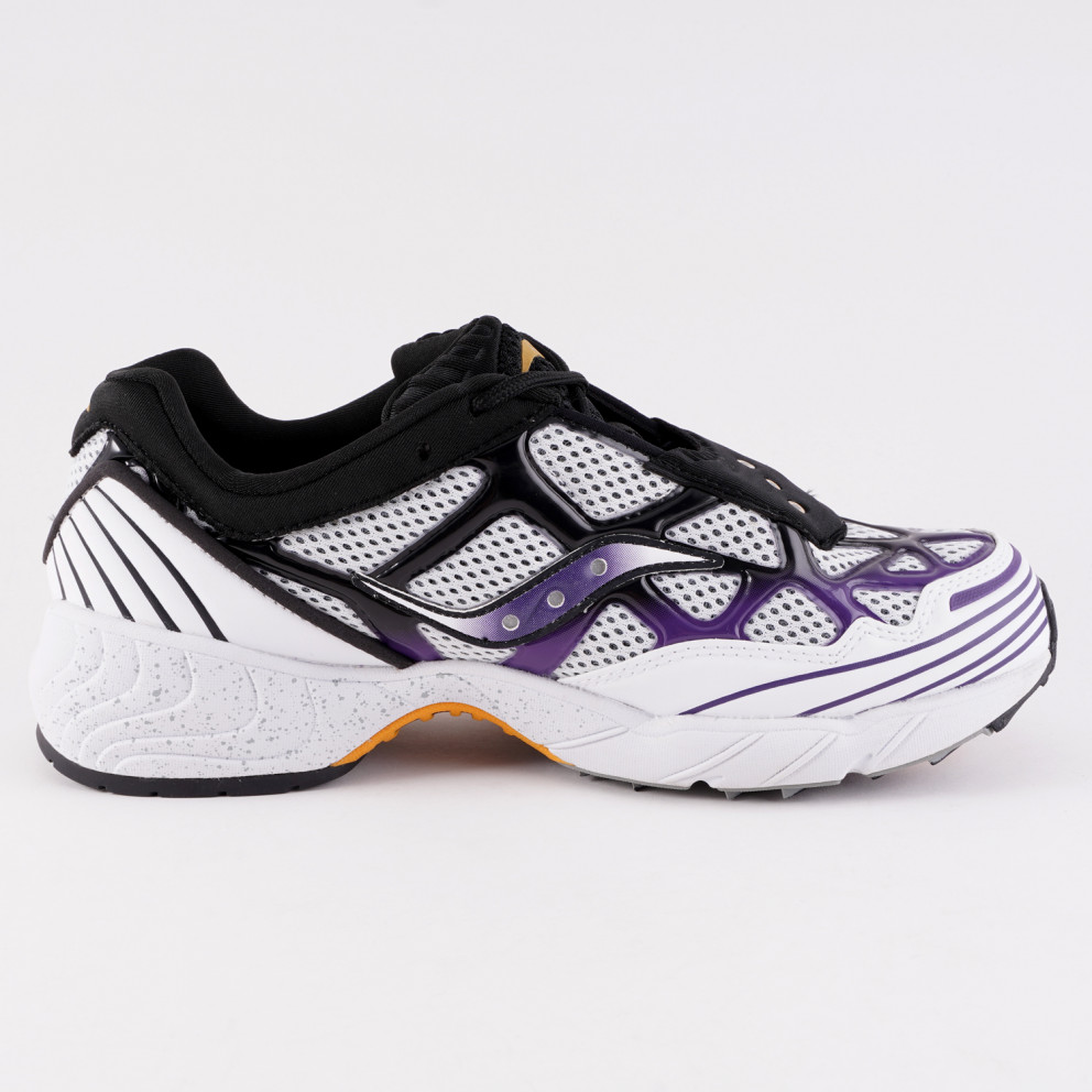 Saucony Grid Web Women's Sneakers