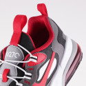 Nike Air Max 270 Rt Kids' Shoes