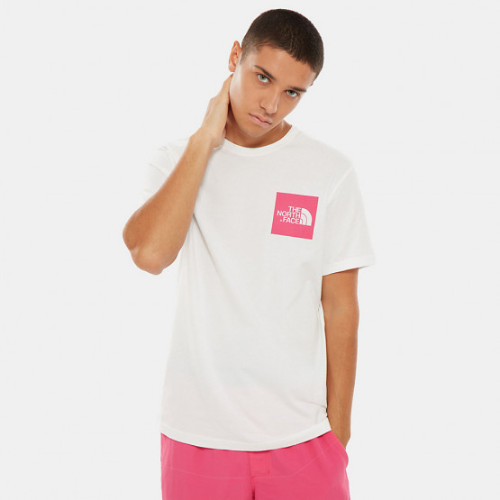 THE NORTH FACE Fine Men's Tee