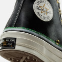 """Concerse Breaking Down Barriers """"capitols"""" Chuck 70 Sneakers"""