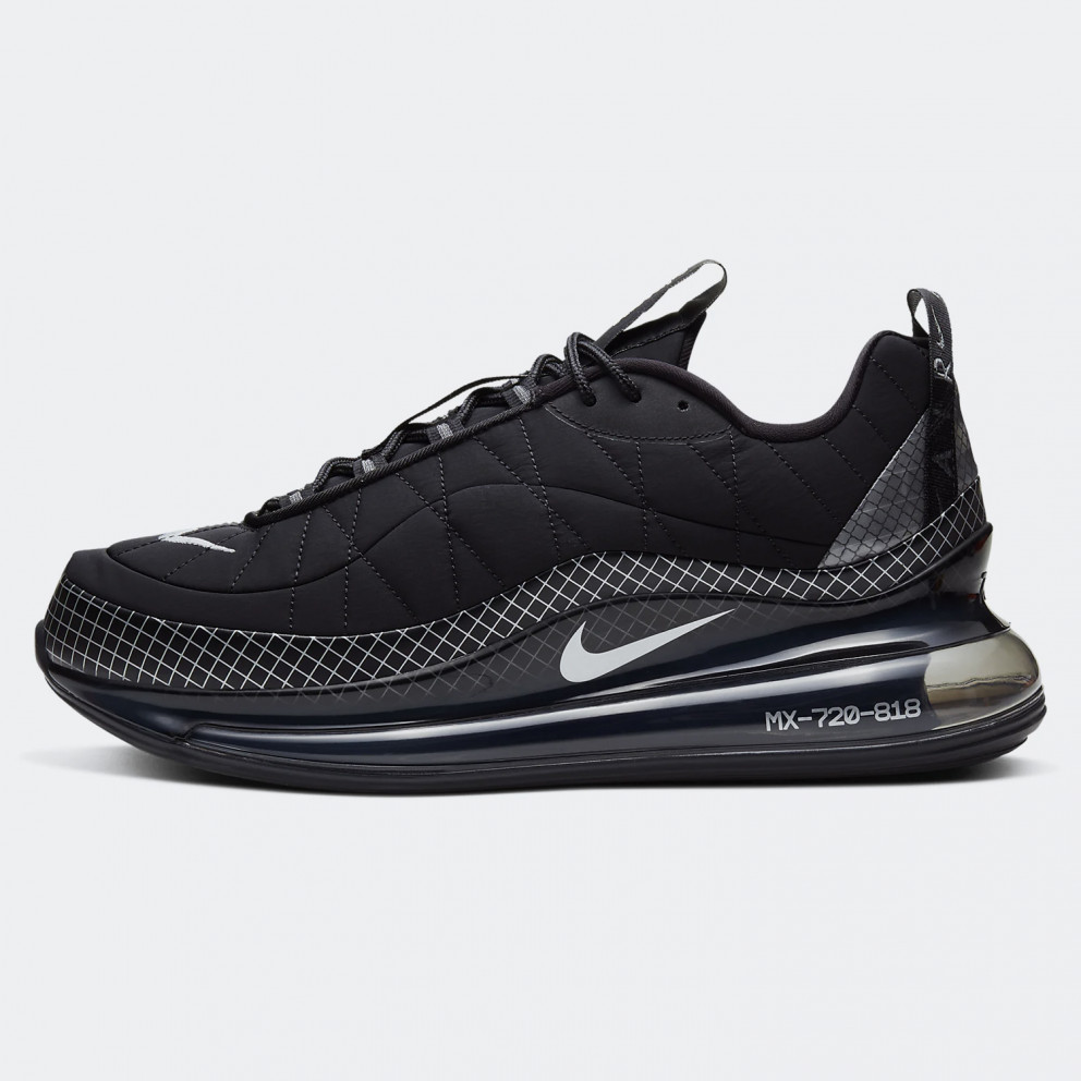 Nike Air MX 720-818 Men's Shoes