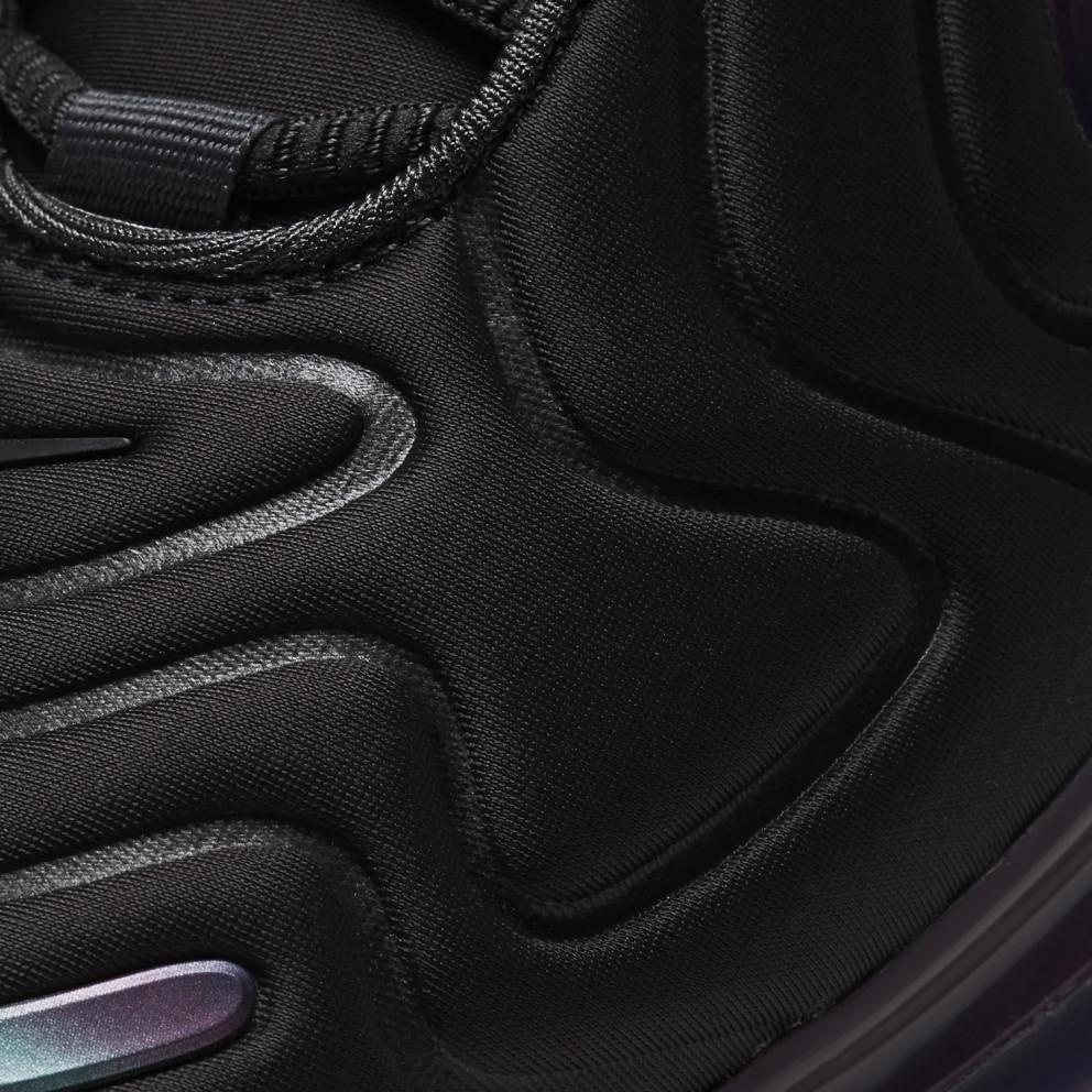 Nike Air Max 720 20 Men's Shoes