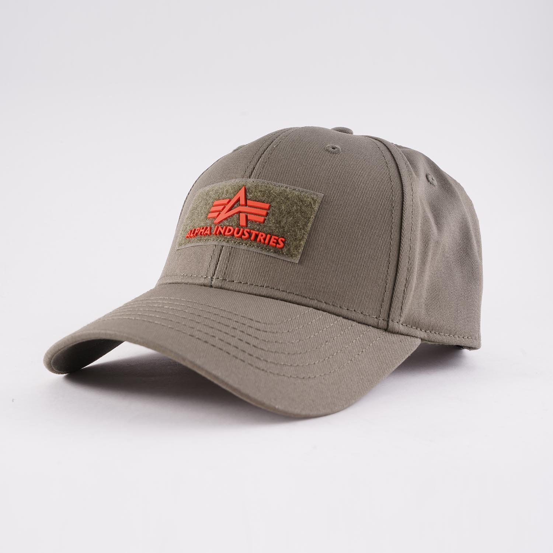 Alpha Industries VLC II Cap (9000049997_3633)