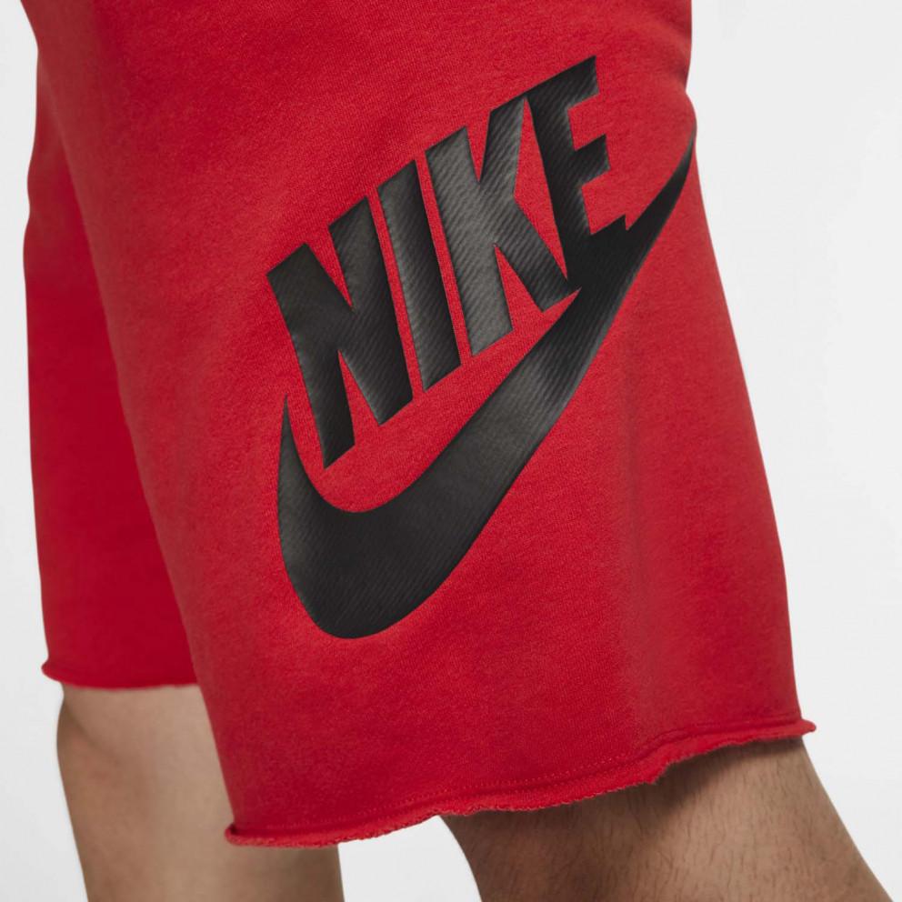 Nike Sportswear Alumni Men's Shorts
