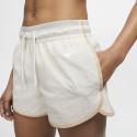Nike Sportswear Heritage Women's Woven Shorts