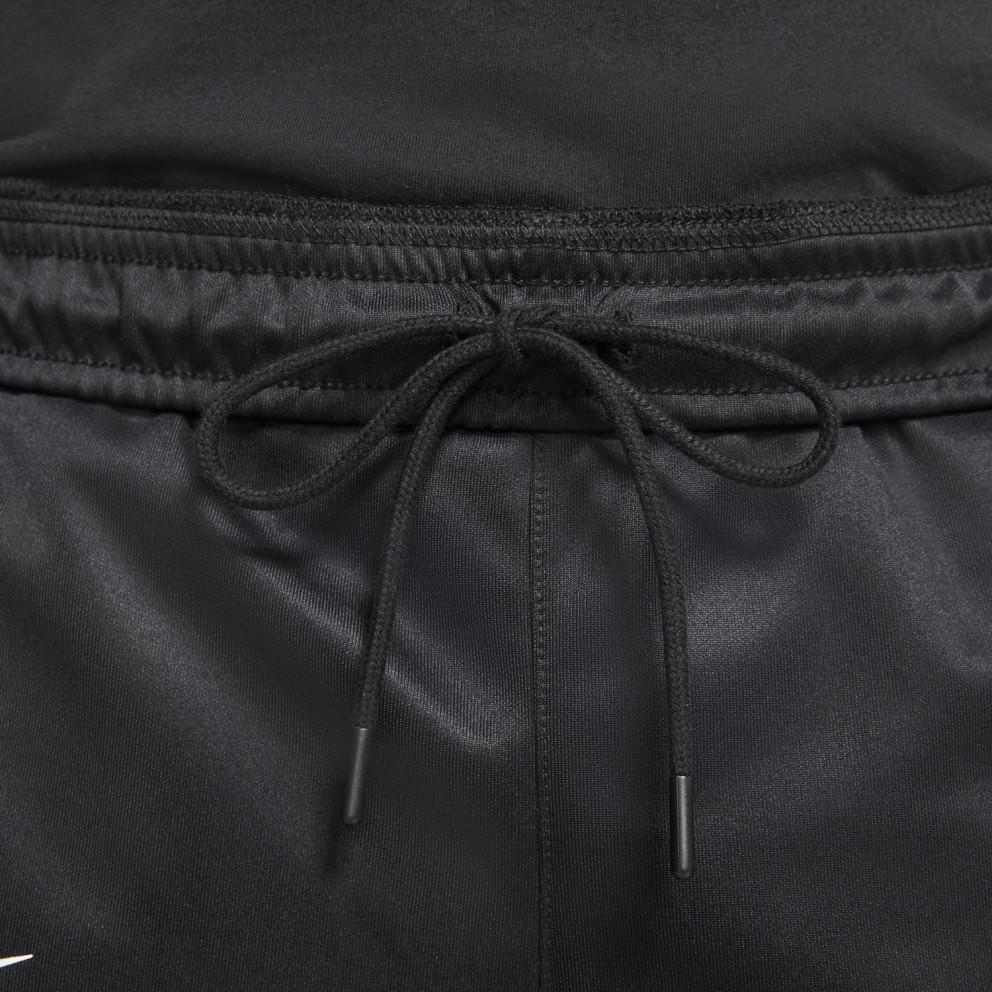 Nike Sportswear Swoosh Men's Shorts