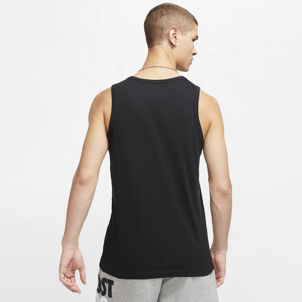 Nike Sportswear Club Men's Tank Top
