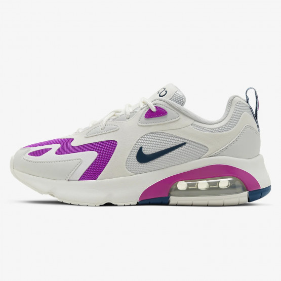 Nike Air Max 200 Women's Shoes