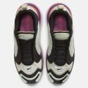 Nike Air Max 720 Women's Shoes