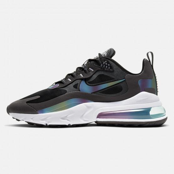 Nike Air Max 270 React 20 Men's Shoes