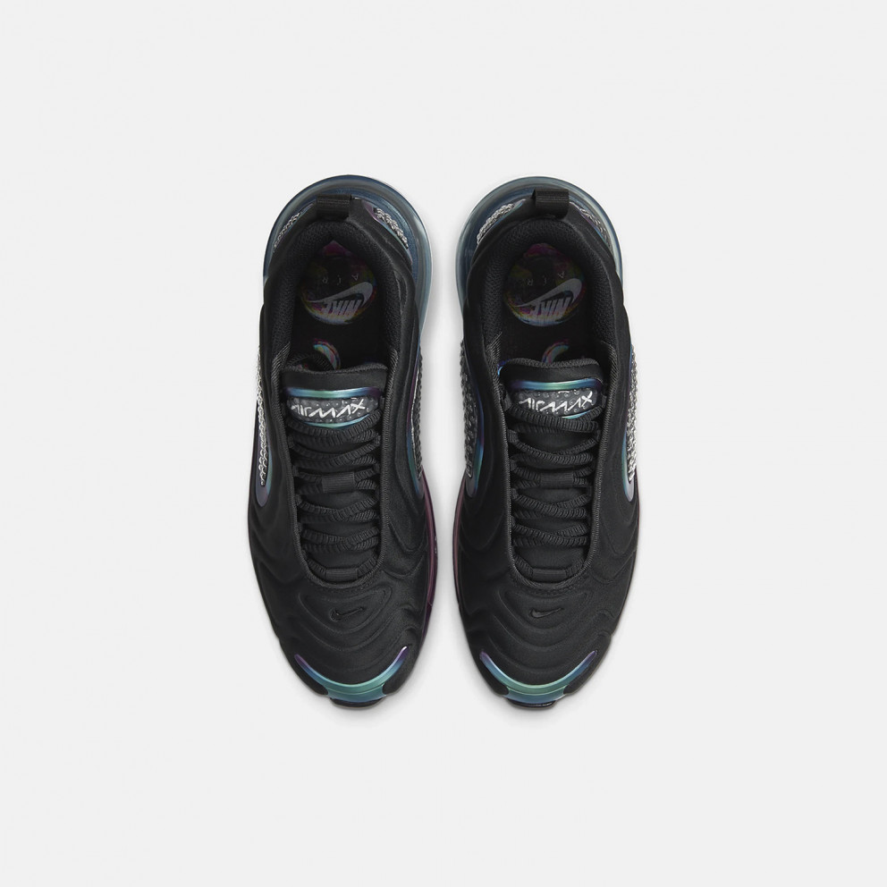 Nike Air Max 720 20 Youth Shoes