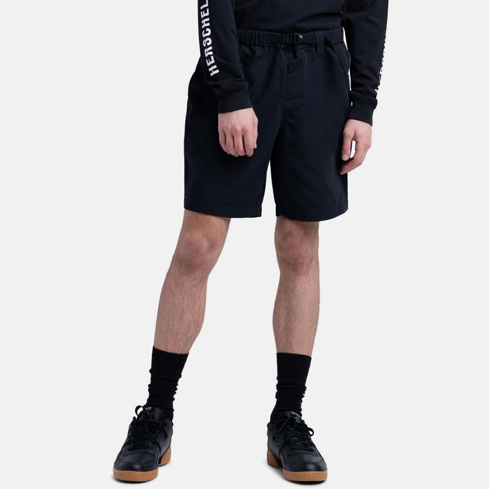 Herschel Ashland Men's Shorts (9000051509_1469)