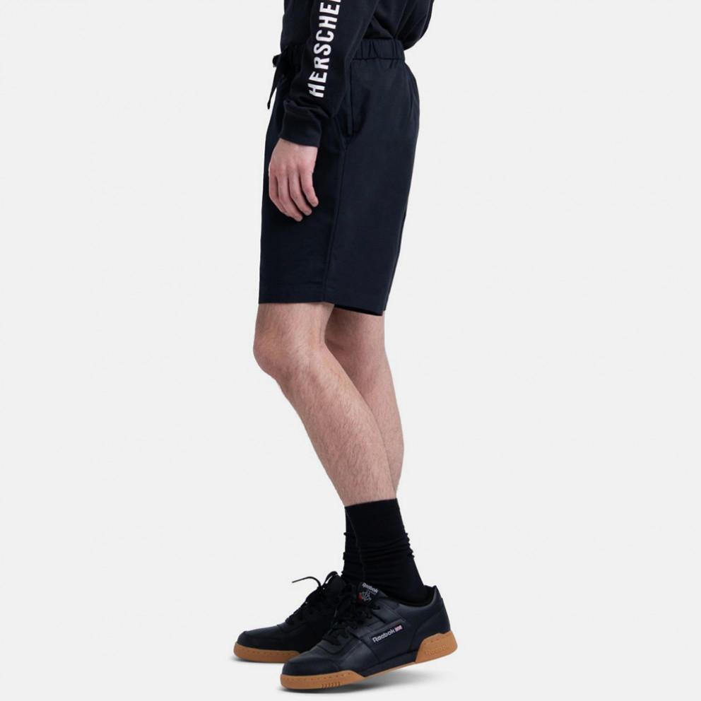 Herschel Ashland Men's Shorts