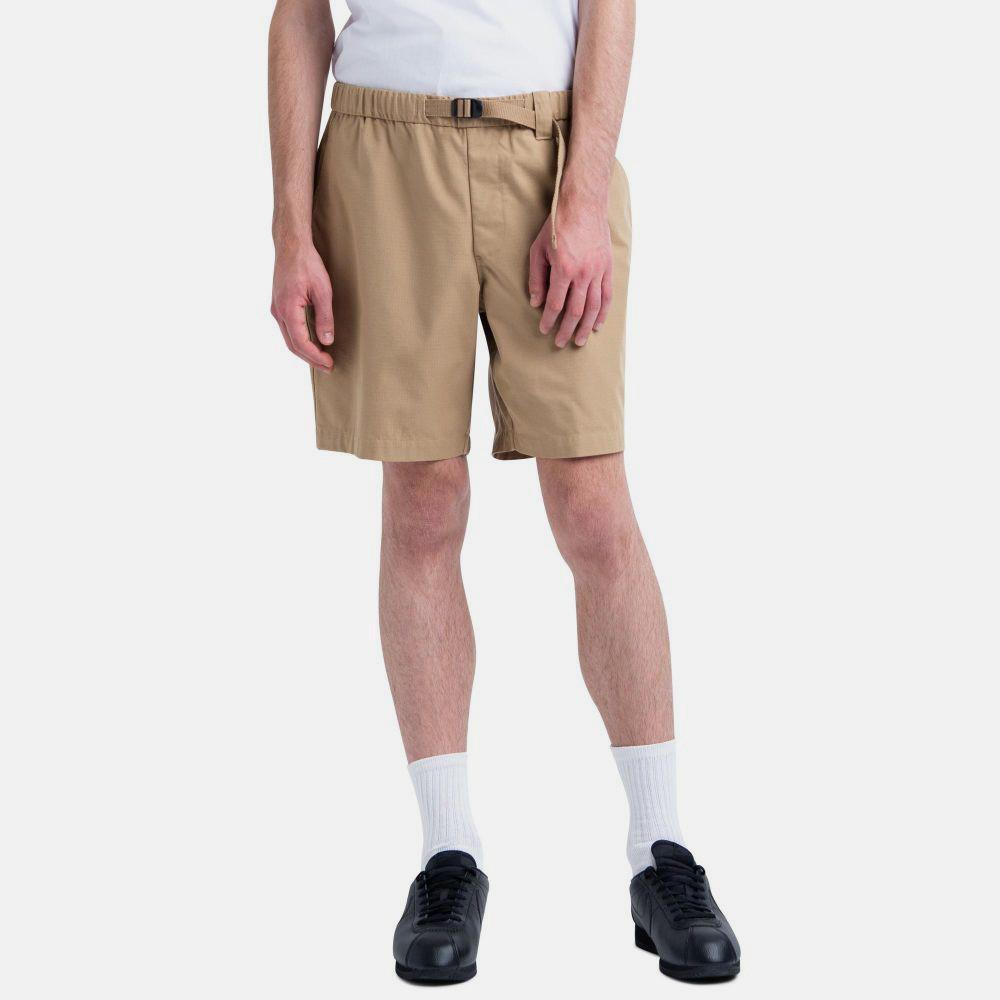 Herschel Ashland Men's Shorts (9000051510_1626)