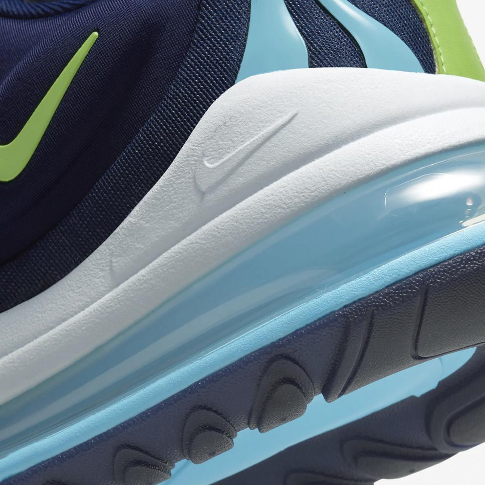 Nike Air Max 270 React Eng Men's Shoes