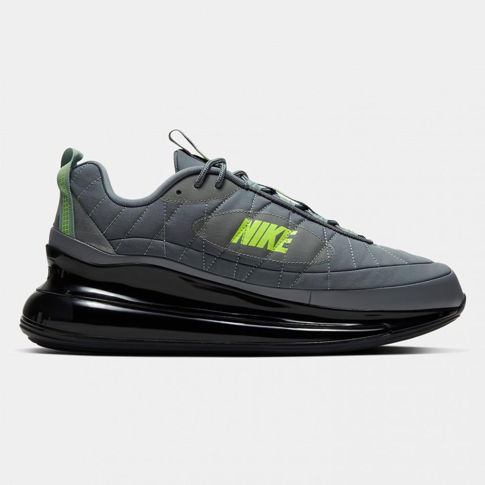 Nike Air Mx 720-818 Men'S Shoes