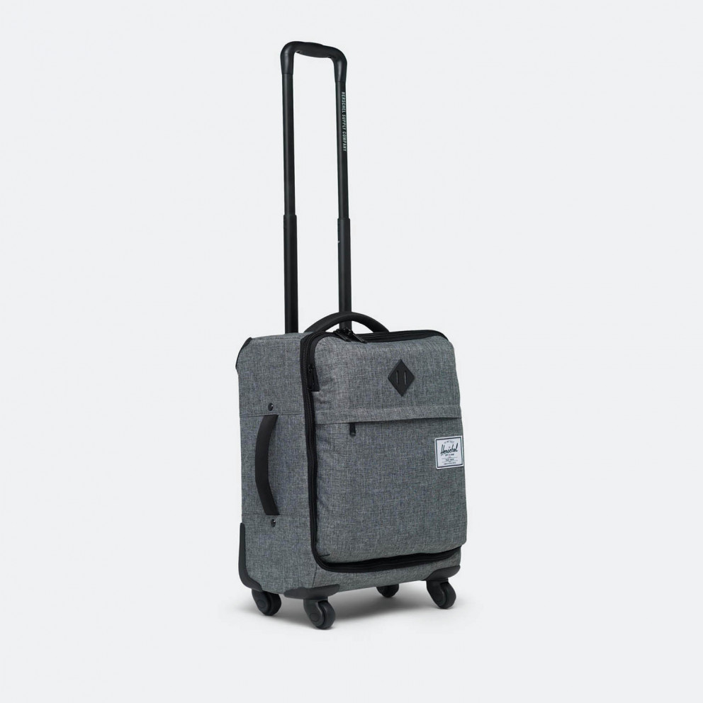 Herschel Highland Carry-On