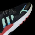 adidas Originals Nite Jogger Men's Shoes