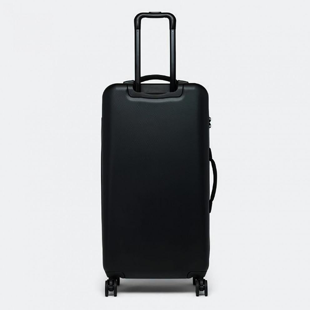 Herschel Trade LUggage Large 86.4 X 44.7 X 31.5 Cm
