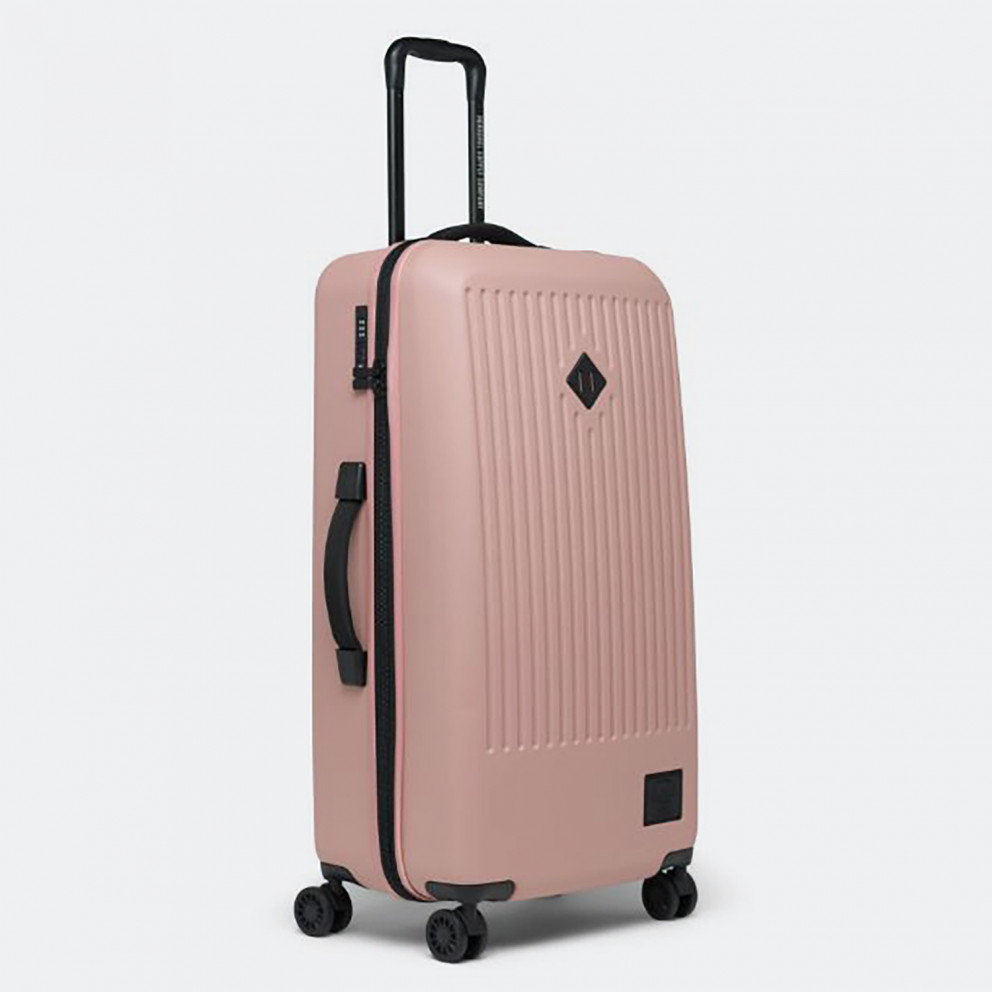 Herschel Trade LUggage Large 86.4 X 44.7 X 31.5 Cm