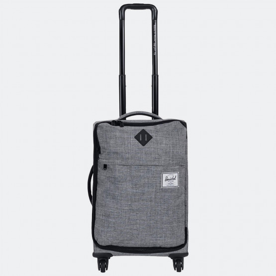 Herschel Highland LUggage Small 59.7 X 38.7 X 24.76 Cm