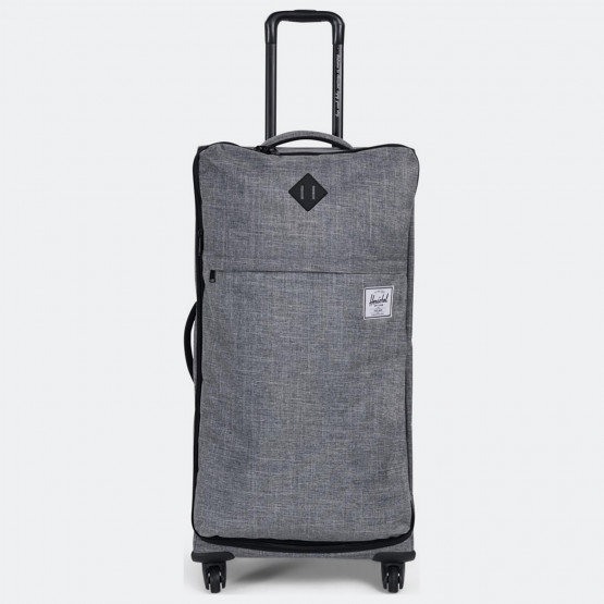 Herschel Highland Luggage Large