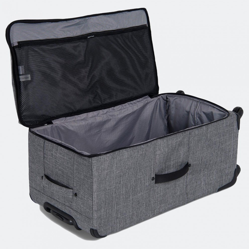 Herschel Highland LUggage Large