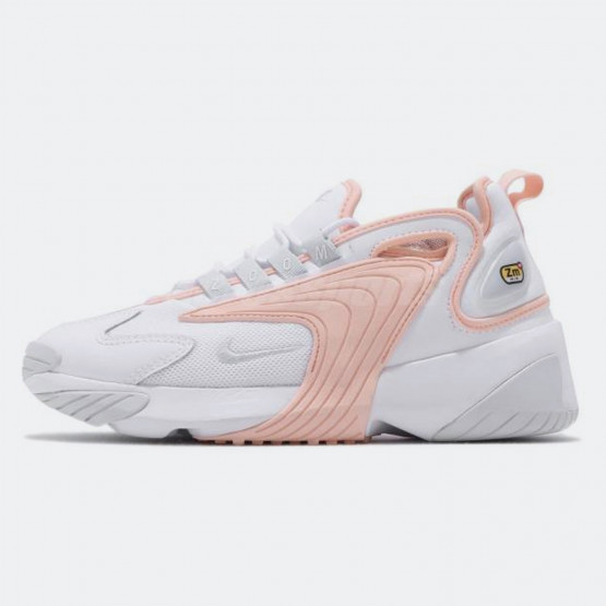 Nike Zoom 2K Women's Shoes