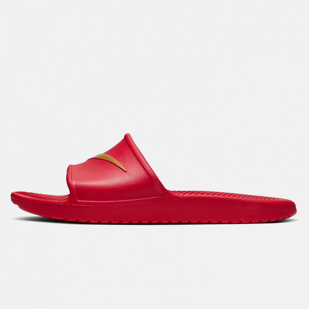 Nike Kawa Shower Men's Slides
