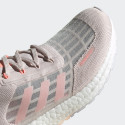 adidas Performance Women'S Ultraboost Summer.rdy Shoes