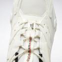 Reebok Classics Aztrek Double Mix Women's Shoes