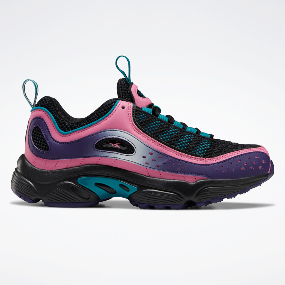 Reebok Classics Daytona Dmx Ii Women's Shoes