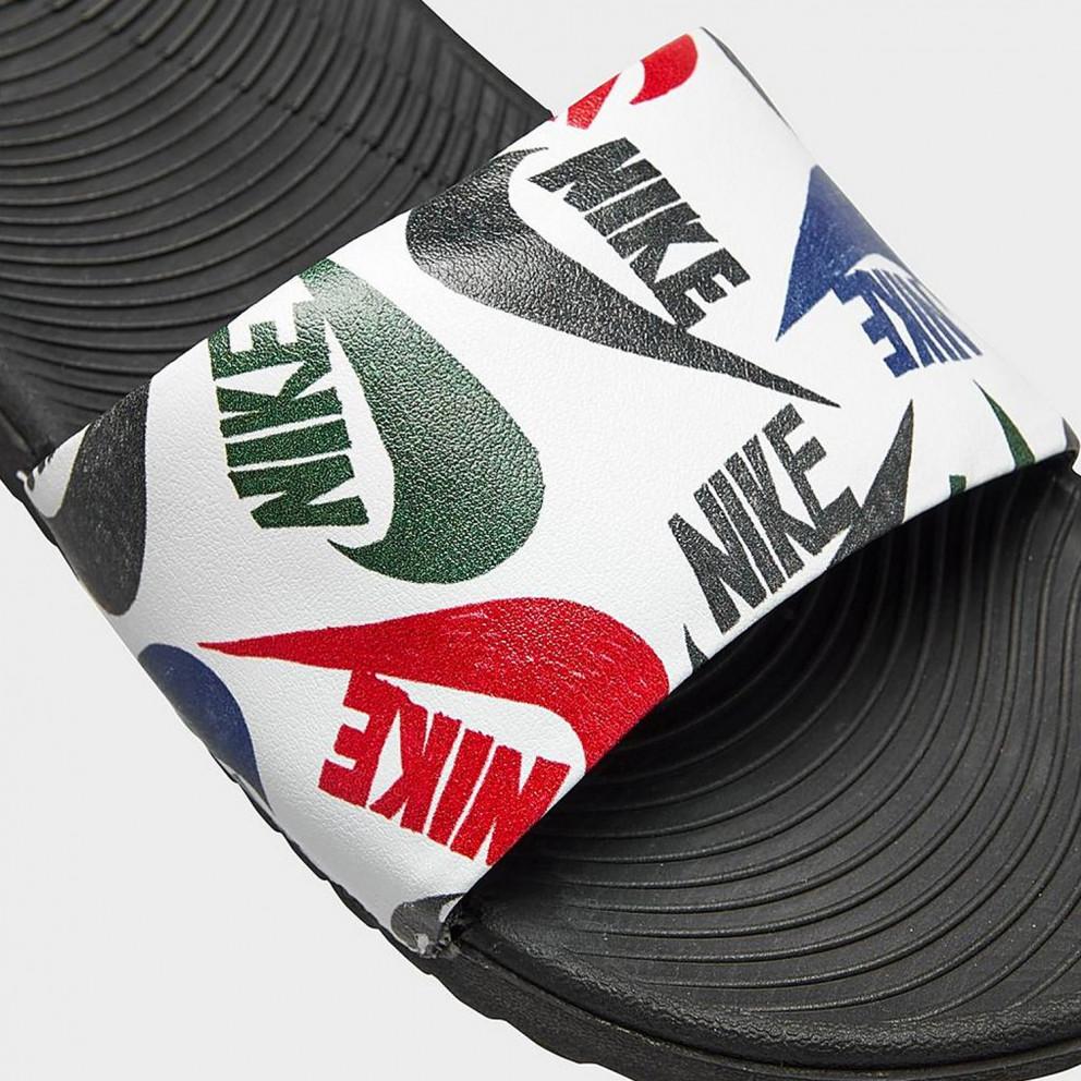 Nike Kawa Se Kids' Slides