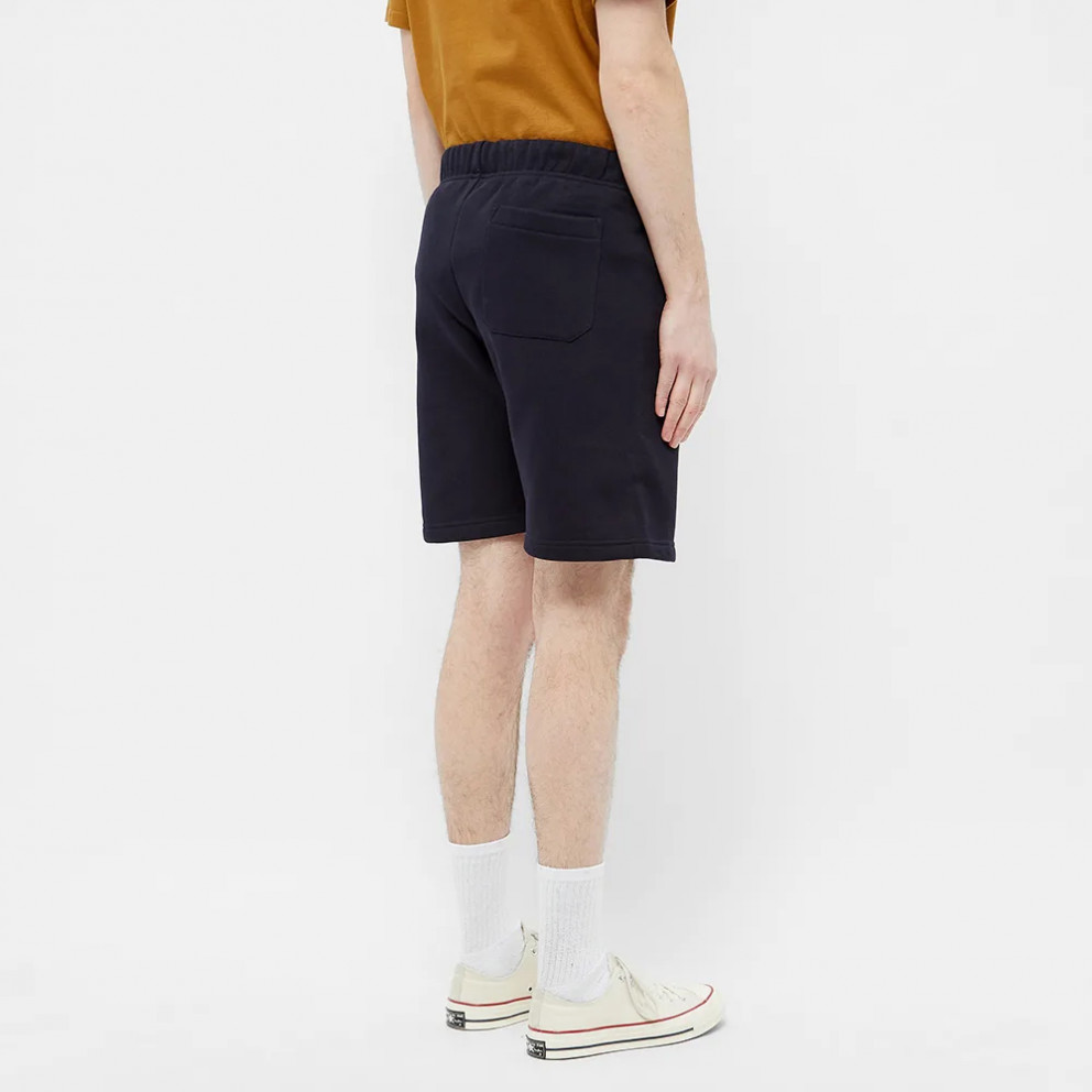 Carhartt WIP Chase Men's Shorts