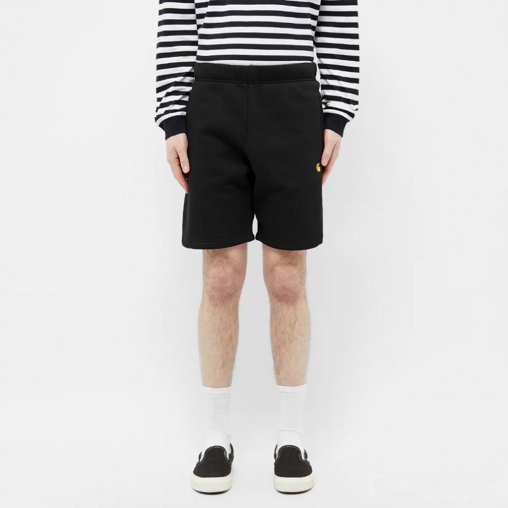 Carhartt Wip Chase Men's Shorts